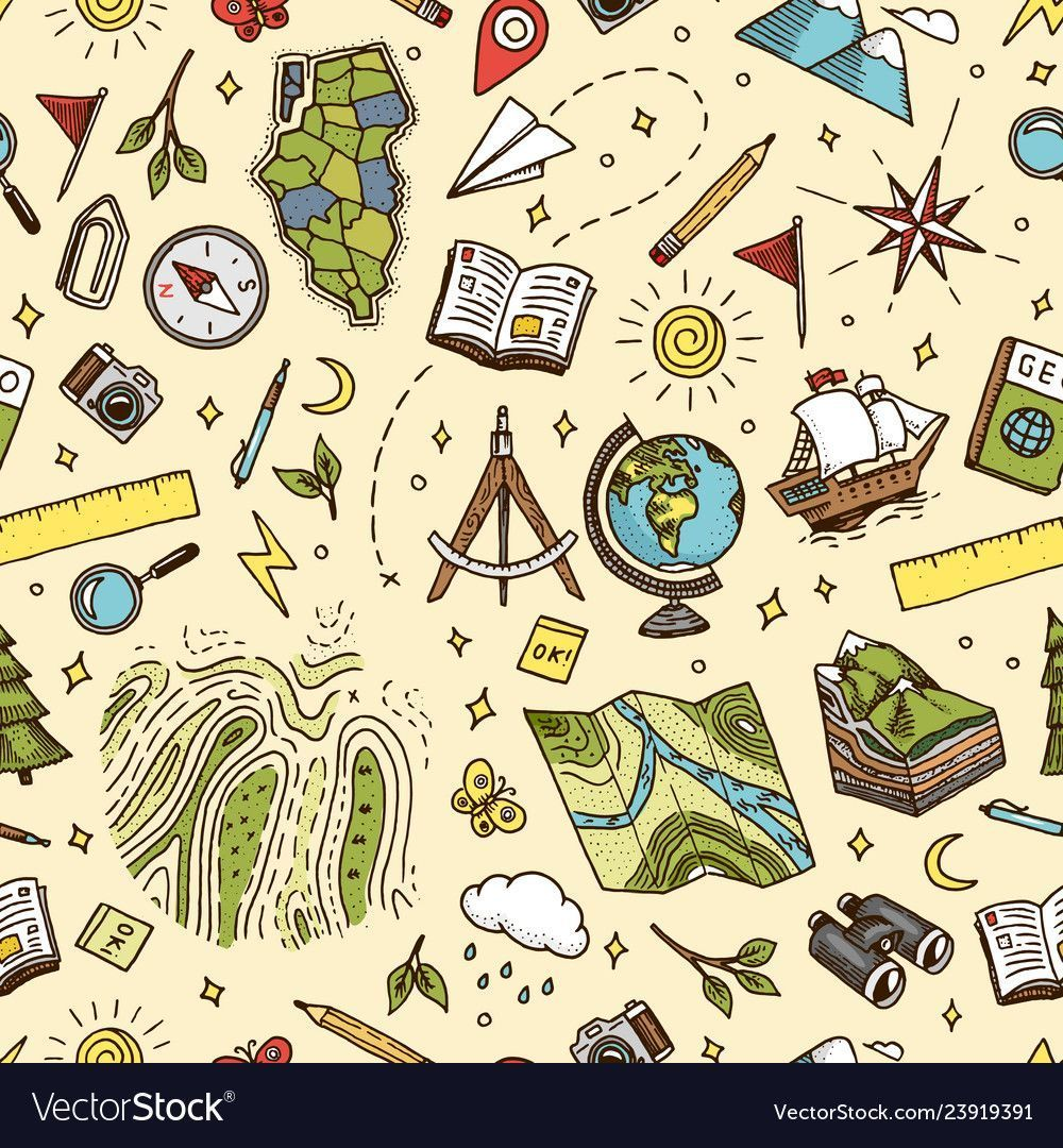 Geography Symbols Foreign languages Foreign languages Geography symbols Geography background Geography australian curriculum Geography college Geography logo Geography wa...