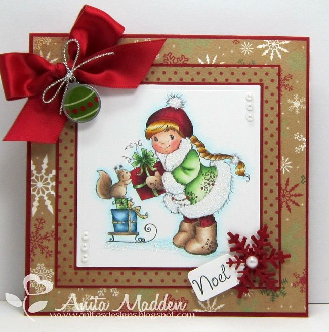 Sugar nellie squirrel delivery service great layout bjl cards squirrel delivery service by zacksmeema cards and paper crafts at splitcoaststampers m4hsunfo Gallery