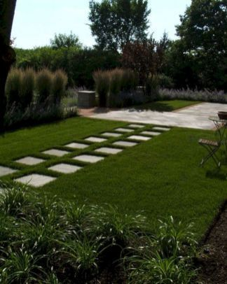 25+ Best And Beautiful Stepping Stones Design Ideas For Your Front Yard / FresHOUZ.com #steppingstonespathway Stepping Stone Pathway Ideas #steppingstonespathway 25+ Best And Beautiful Stepping Stones Design Ideas For Your Front Yard / FresHOUZ.com #steppingstonespathway Stepping Stone Pathway Ideas #steppingstonespathway 25+ Best And Beautiful Stepping Stones Design Ideas For Your Front Yard / FresHOUZ.com #steppingstonespathway Stepping Stone Pathway Ideas #steppingstonespathway 25+ Best And B #steppingstonespathway