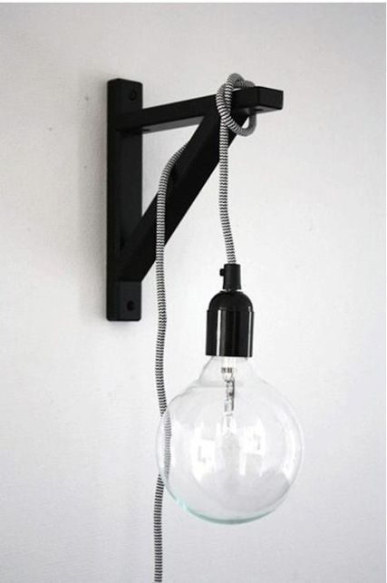 12 Ikea Hacks A Essayer D\'urgence | Home Inspirations | Home decor ...
