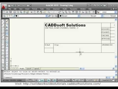 Izzcad Publishing Provides Autocad Ebook Download Autocad 3d