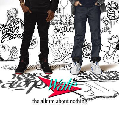 Found The Girls On Drugs by Wale with Shazam, have a listen: http://www.shazam.com/discover/track/245652914