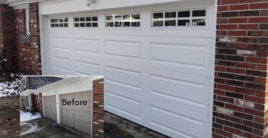 Pin On Pro Tips From Prolift Garage Doors