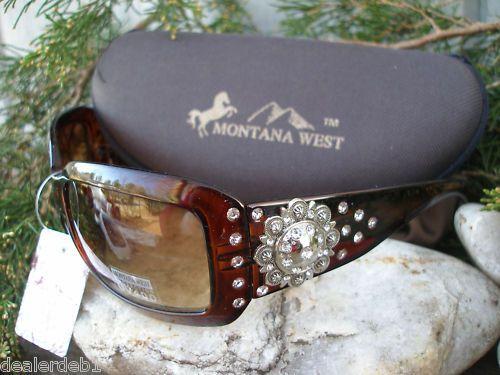 05868238435 Western Cowgirl
