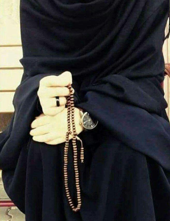 Ramdan says girls be like  girLs dpZ  Hijab fashion