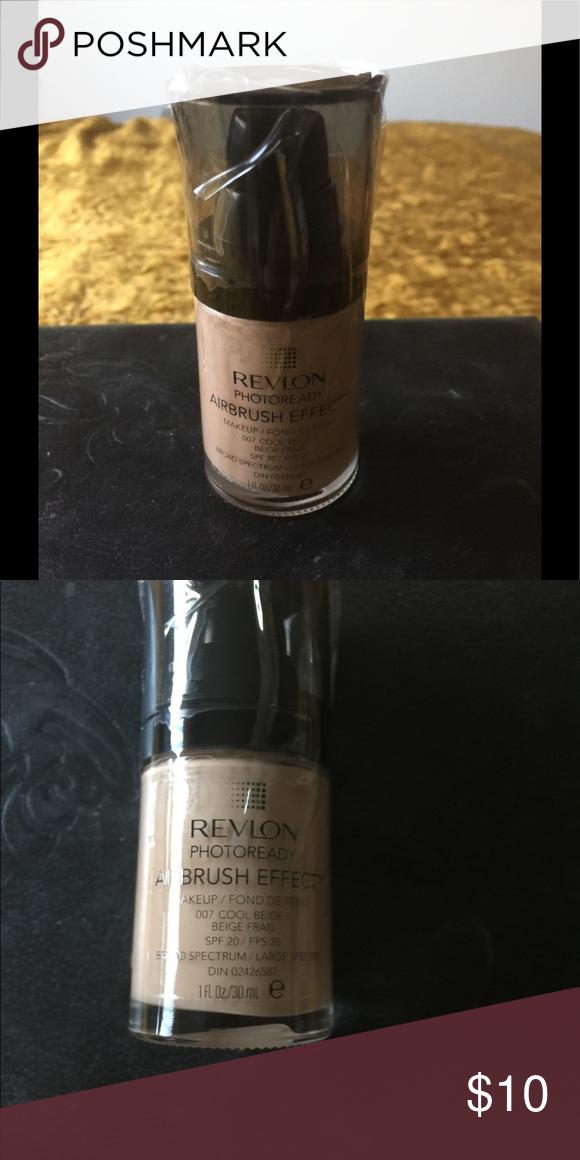 Revlon Colorstay Moisture Stain™ Revlon Combination