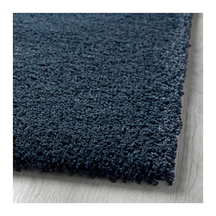 RUG FROM IKEA - $90 FOR 5X7 SIZE | Living room rugs ikea ...