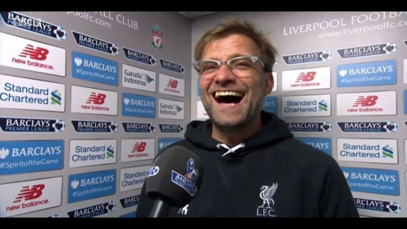 Pin By Tatiana Benitez On Jurgen Klopp Bayern Liverpool Abs