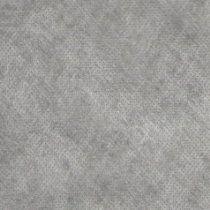 "Tear//Wash Away Embroidery Stabilizer//Backing 8/""x10YD"