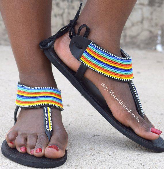 73a9c6f49 ON SALE GLADIATOR Sandals