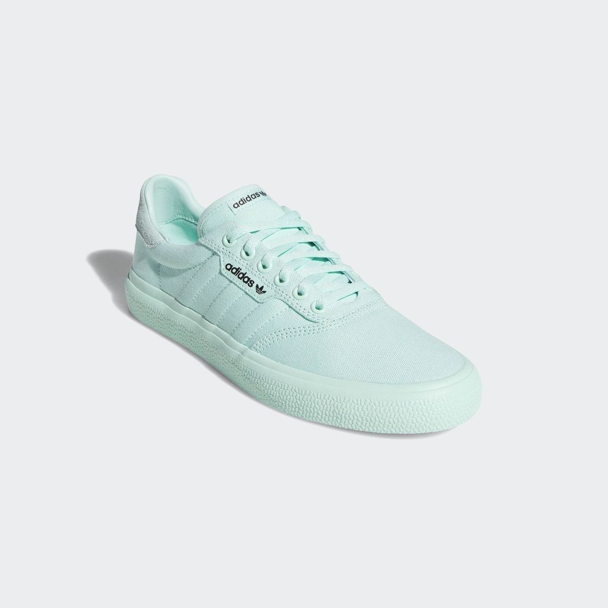 3MC Vulc Shoes White 10.5 Mens b48ee04ca