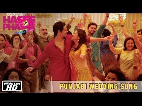 Free Windows 10 Product Key 2019 100 Working Songs Hasee Toh Phasee Punjabi Wedding