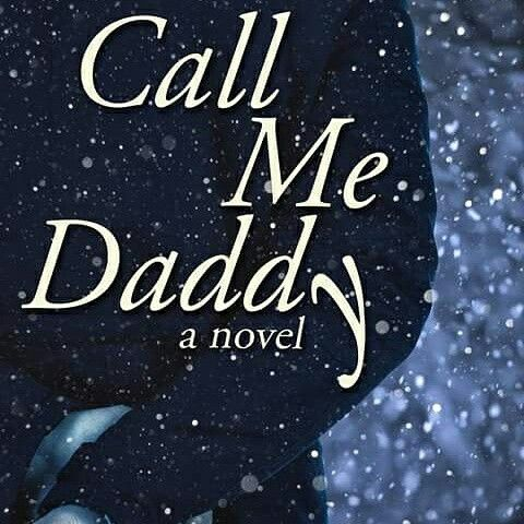 I got my first review for Call Me Daddy on Amazon and they said Cass is kick ass! I kind of think so too. I hope you all had as much fun with the videos as I had making them, and Call Me Crazy is still on sale for a couple of days so please share with your friends almost broke the top 20 on Amazon last night! #amazon #callmedaddy #callmecrazy #litsyfeature  #Litsy #kellystonegamble