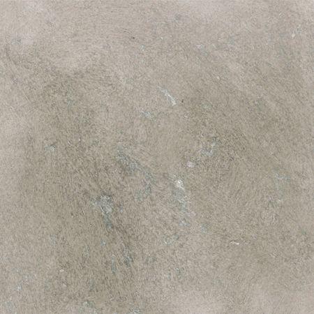 Betonlook verf beton for the home pinterest verf for Betonlook verf