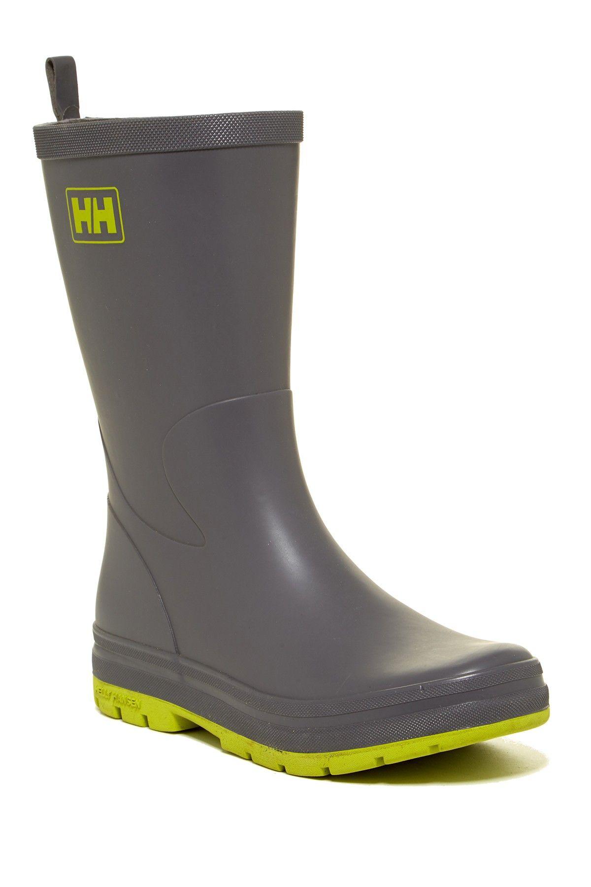 Midsund 2 Rain Boot