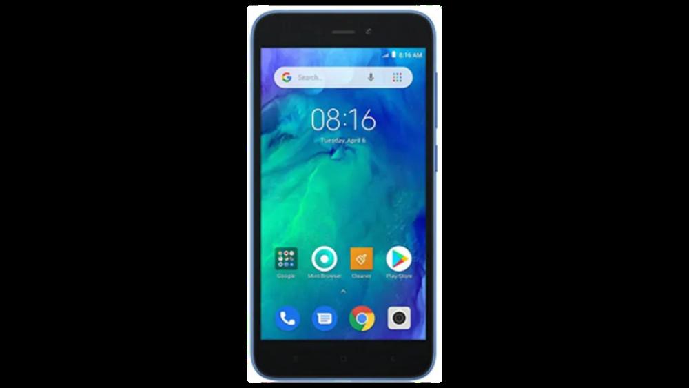 Xiaomi Redmi Go Daily Mobile Price Xiaomi Mobile Price Samsung Galaxy Phone