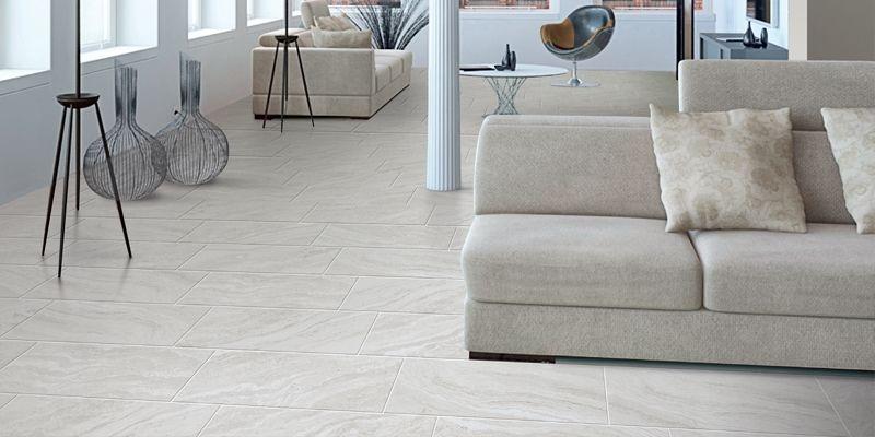 Antalya Happy Floors Happy Floors Tile Favorites Pinterest