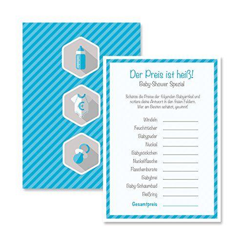 Pin von Nastami auf Postkarten und Grafikdesign | Pinterest ...