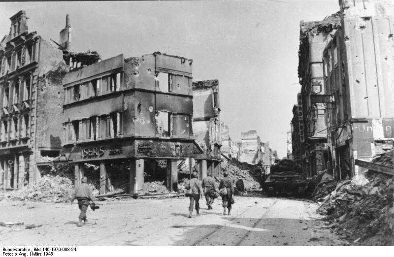 Bundesarchive Photos 1933 1945..+ all fields of WWII