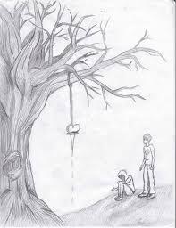 Afbeeldingsresultaat Voor Drawing Ideas Tumblr Sad Girl Fav S