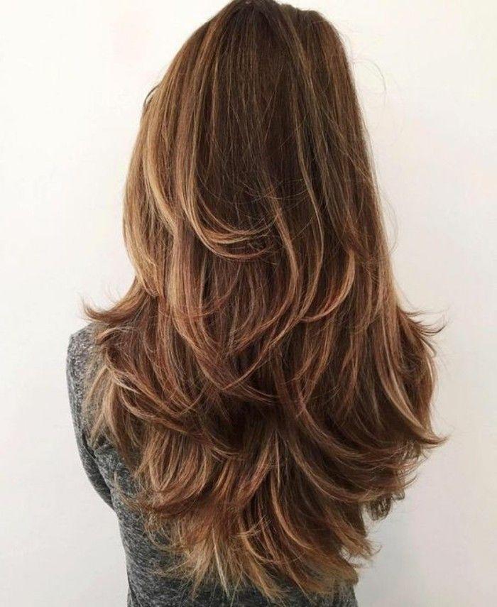 Pin en Beautiful hairstyle
