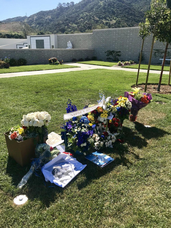88fcd24d11a971e074d385d6dc6c00d1 - Buderim Lawn Crematorium And Memorial Gardens