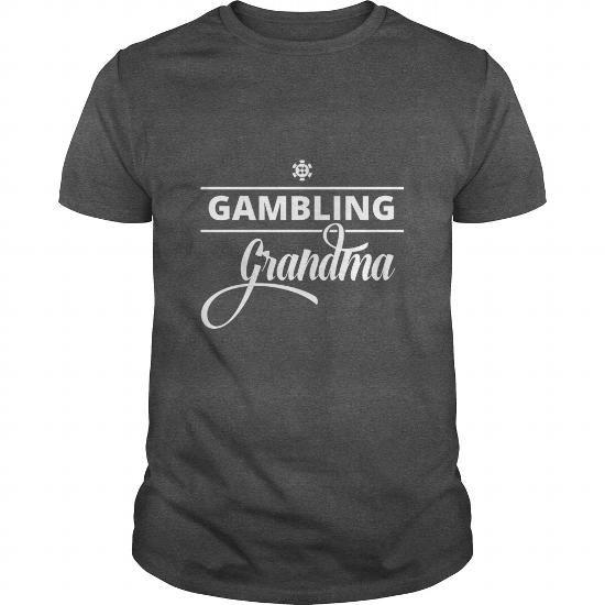 Poker hong kong