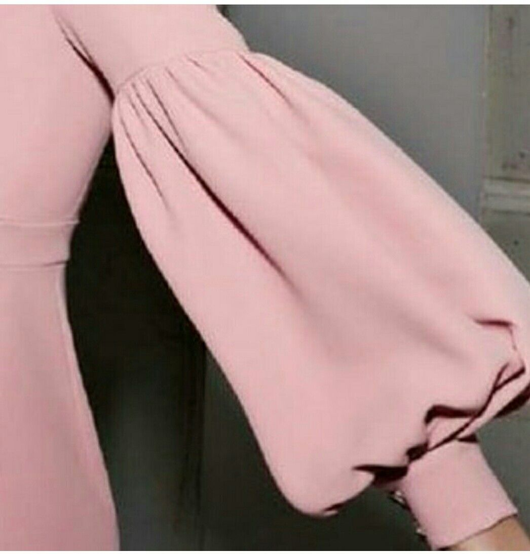 #blousesewingpattern