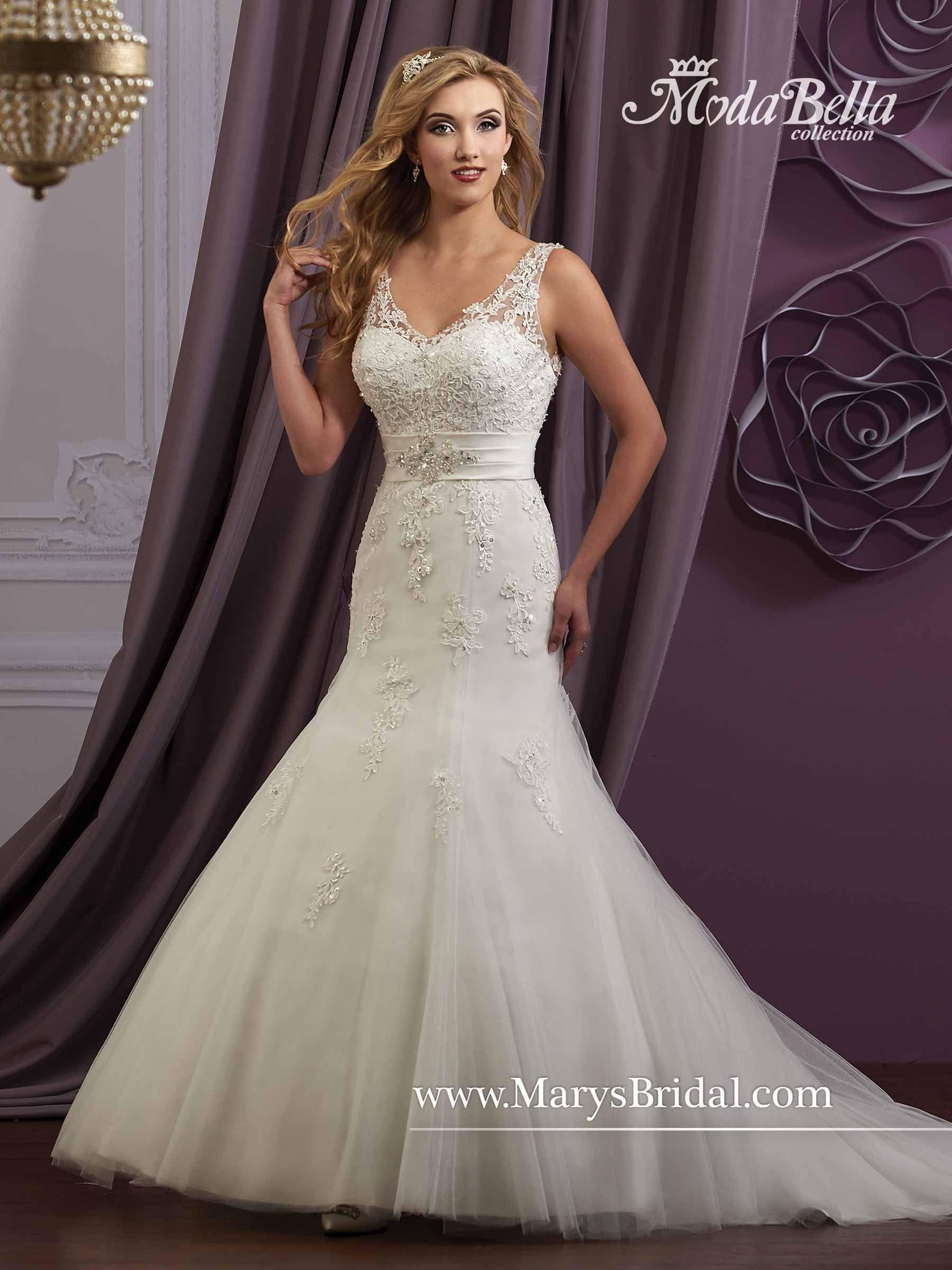 White cocktail dress for wedding  Style Y sz  in White  Maryus Wedding Gowns  Pinterest