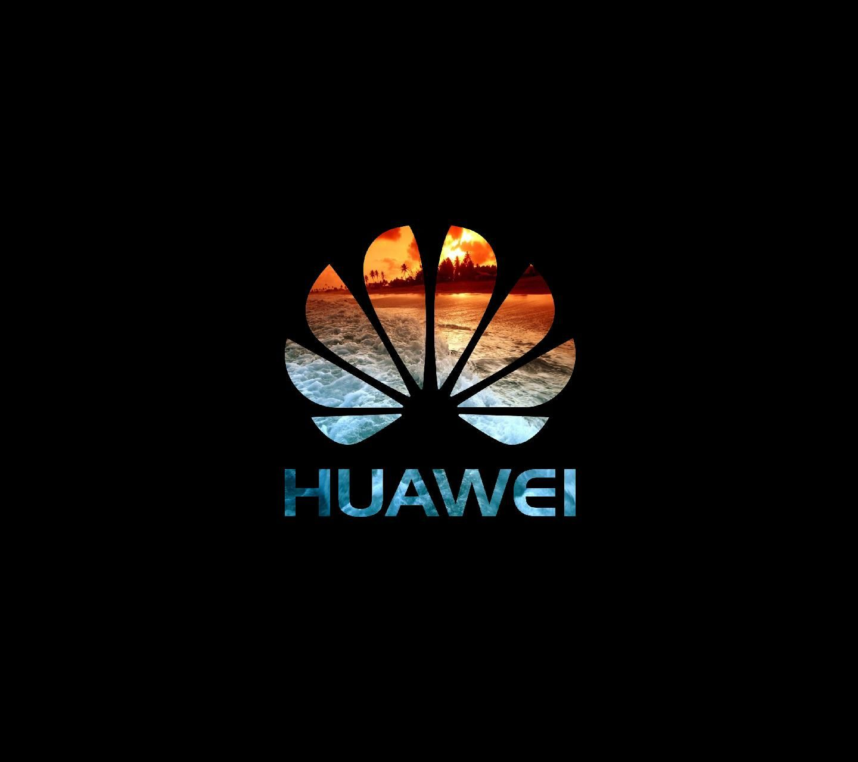 Download Huawei The Best Wallpaper By 1Dari