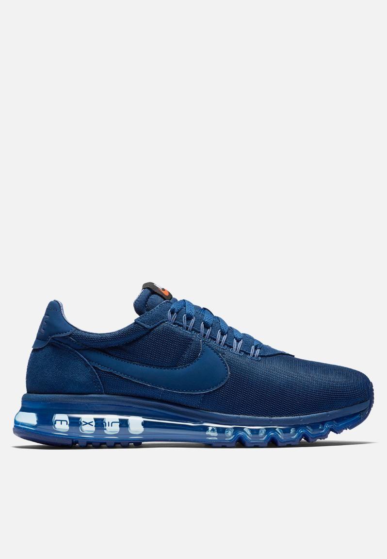 info for dede8 55e55 Classic Sneakers, Nike Air Max, Kicks