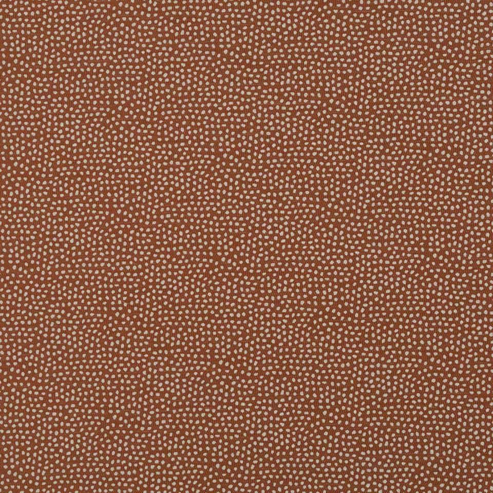 Accent Chair Color That Go With Rust Cognac Furniture: COLOR Collection: Chocolate