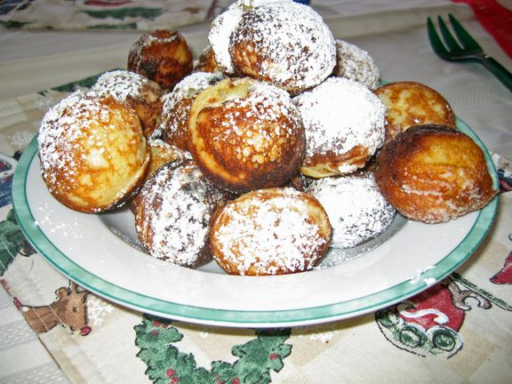 Christmas desserts recipes pictures german goodies recipe christmas desserts recipes pictures german goodies recipe newsletter forumfinder Gallery