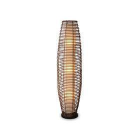 Kyoto Floor Lamp L