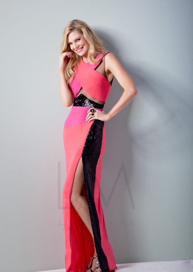 Pin By Sugar Spice Australia On Formal Dresses Brisbane
