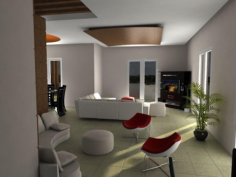 Sketchup 3d Interior Modeling 2 Interior Design Interior