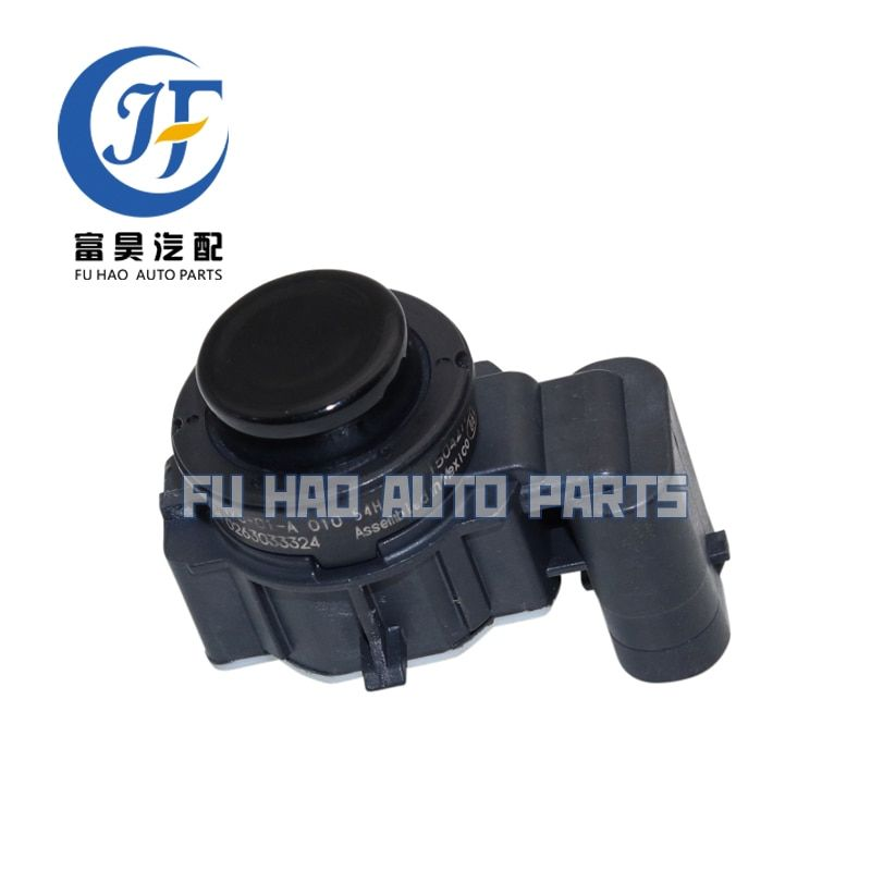 OEM Original Engine Crankshaft Position Sensor For Tesla 1002722-00 1002722-00-B