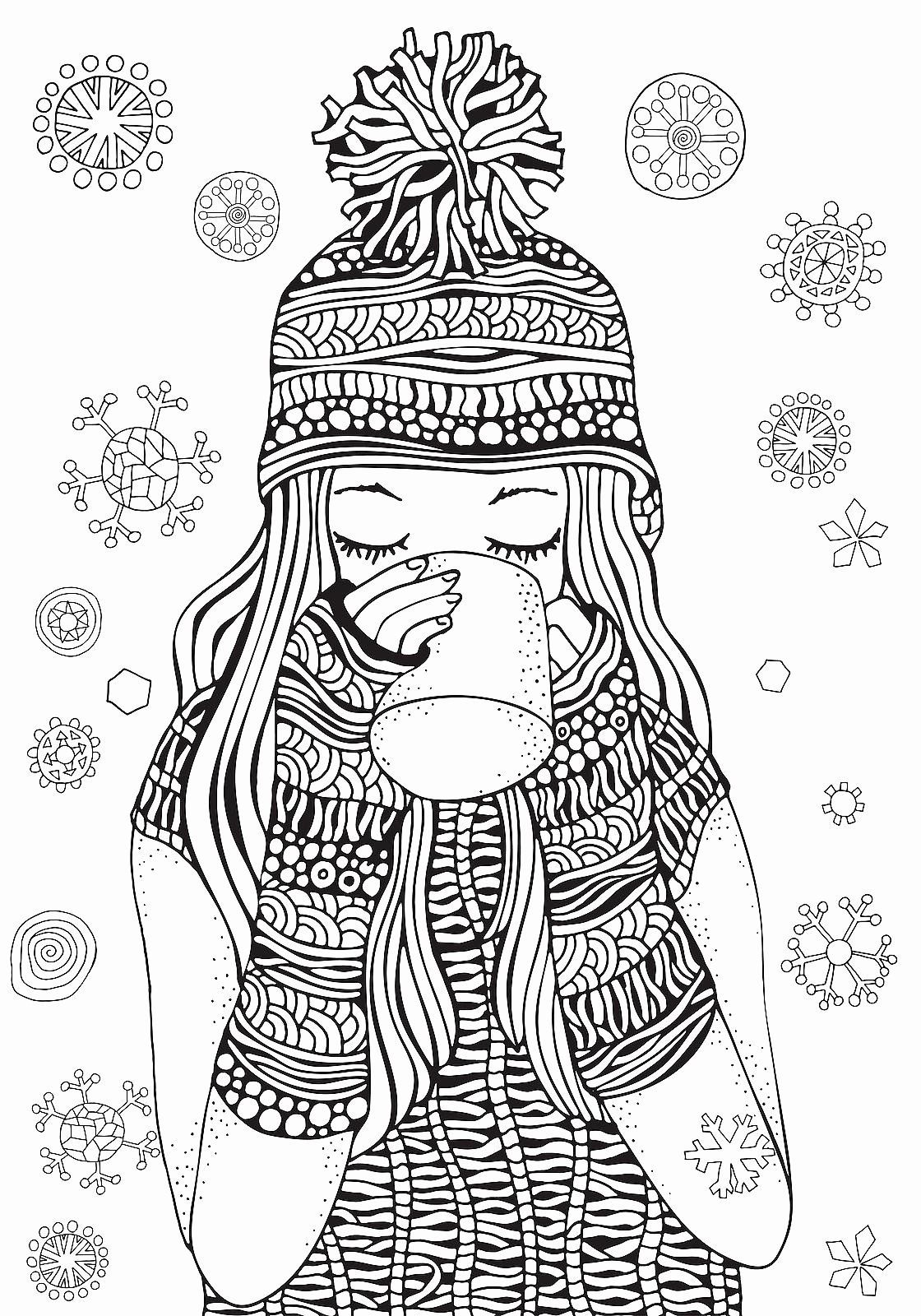 Pin On Best Coloring Page Books
