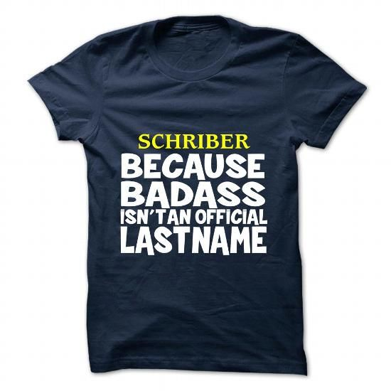 SCHRIBER - #vintage shirt #shirt skirt. SCHRIBER, tshirt stamp,adidas hoodie. PRICE CUT =>...