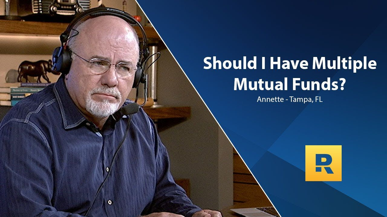 Should I Have Multiple Mutual Funds? (With images)   Life ...