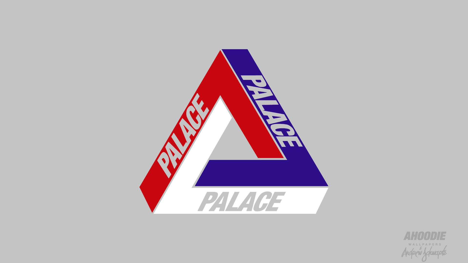 1920x1080 (With images) Skateboard logo, Palace