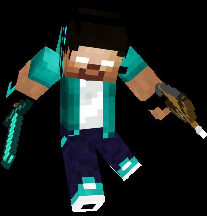 Me Skin Of Herobrine Cool Nova Skin In 2020 Minecraft Character Skins Minecraft Skins Boy Minecraft Wallpaper