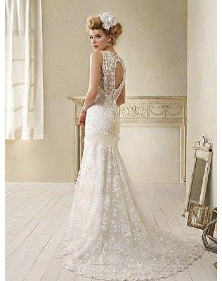 Rk2005 Wedding Dresses Lace Weddings Wedding Dress Styles