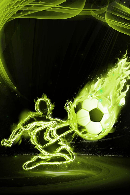 Background Sepak Bola : background, sepak, Perlawanan, Sepak, Persahabatan, Kampus, Sepak,, Bola,