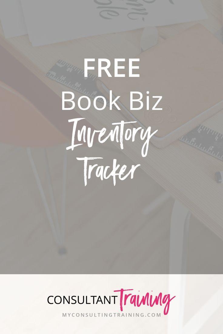 Free inventory tracker usborne books usborne books