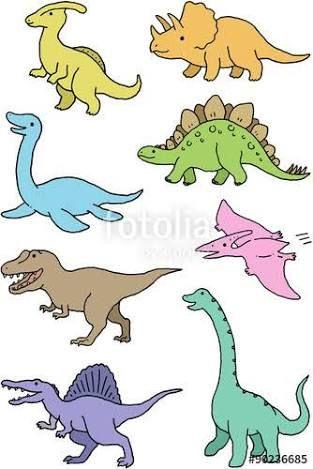 恐竜 イラストの画像検索結果 Boy Bedroom 恐竜 イラスト 恐竜