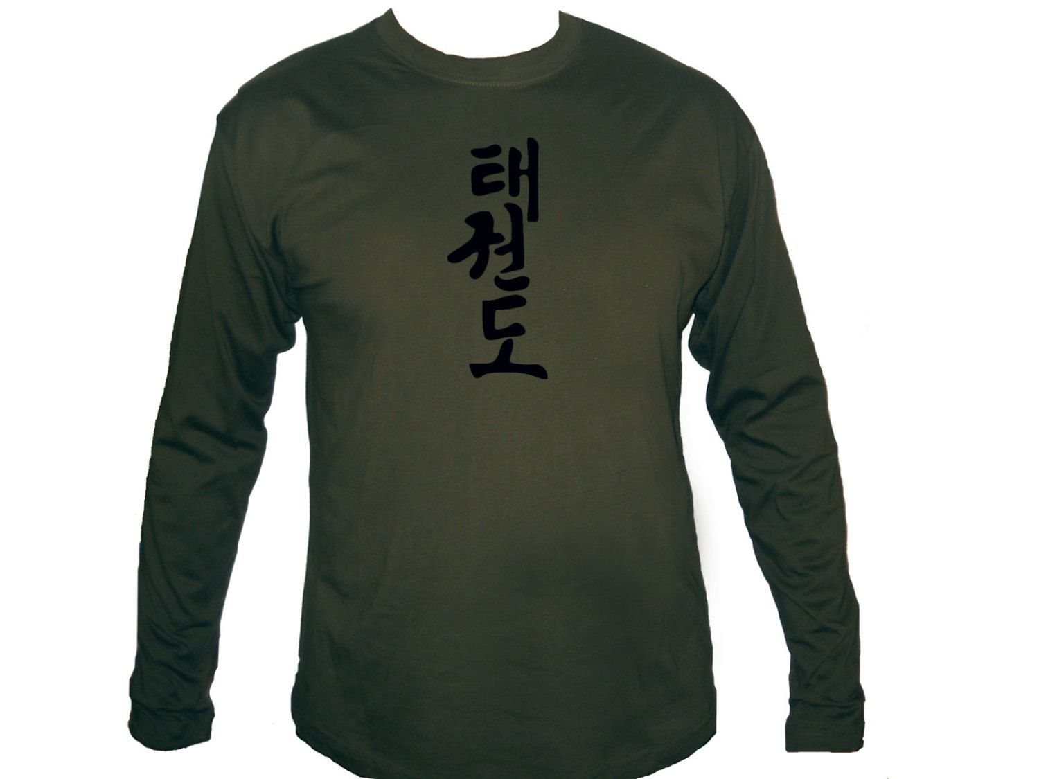 Customize army t shirts