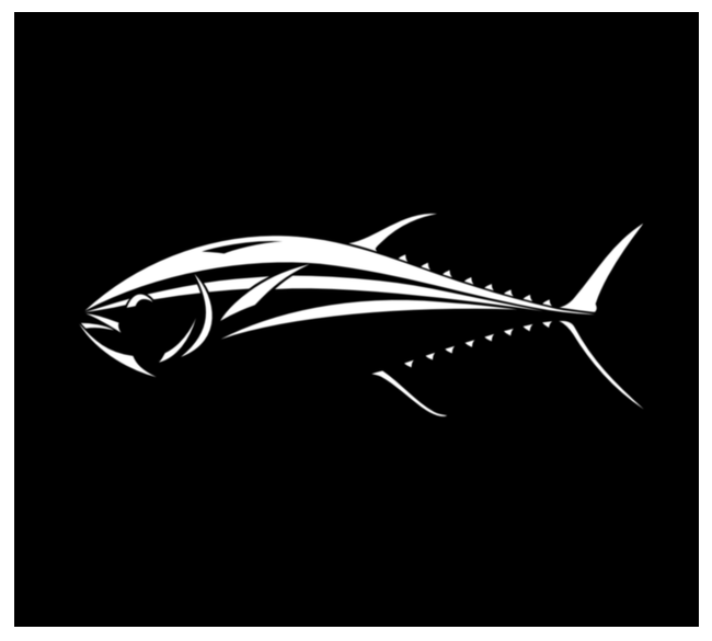Best  Boat Decals Ideas On Pinterest Boating Fun The Boat - Boat decals fish   easy removal