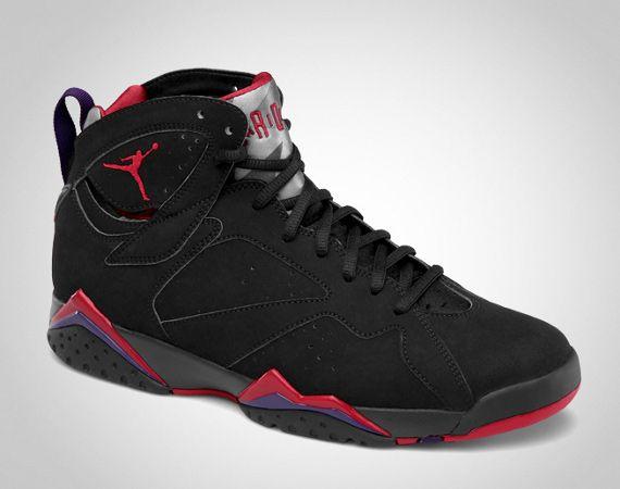 michael jordan 23 shoes