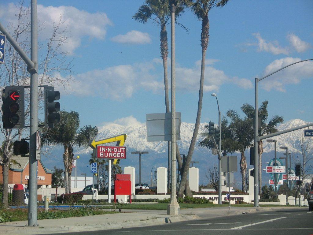 Pin By Cardinale Group Of Companies On Va Va Va Vacation California Pictures Corona California Va Vacation
